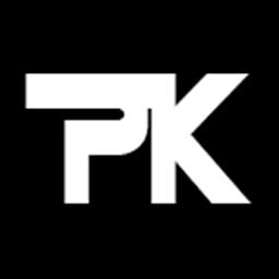 放克现场直播(原创音乐)appv2.0.4 最新版