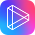 腾讯微视短视频2019最新版5.0.8安卓版