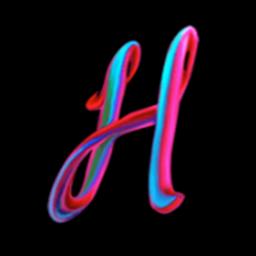 活范儿短视频appv1.0安卓版