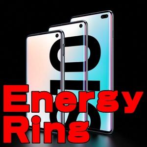 Energy Ring电量显示插件1.0安卓版