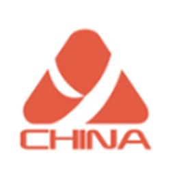 2019中国品牌榜appv1.0.1安卓版