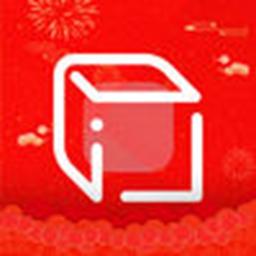 红格子(潮流单品商城)v1.0.8安卓版