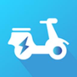 宜点充智能充电桩appv1.0.40安卓版