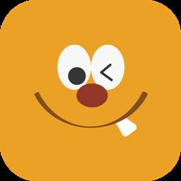 沙雕合集(趣味小视频)v2.5.3安卓版