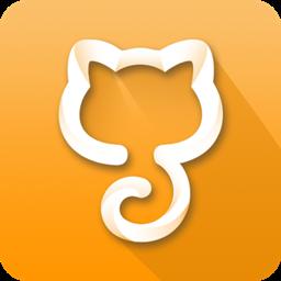 怪猫游戏官网appv1.0安卓版