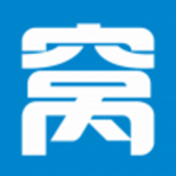 窝友自驾(自驾游旅行)appv6.1.0安卓版