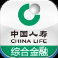 2019中国人寿综合金融安卓版3.4.1 官方最新版