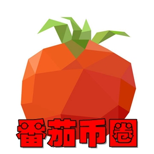 番茄币圈app1.0安卓版