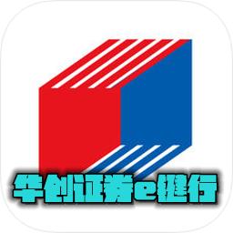 ����璇���e��琛�app2019���扮��