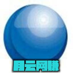��浜�缃�璧�appv1.0.0瀹�����