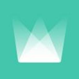 极光单词(对赌背单词)appv1.0.0安卓
