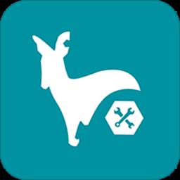 袋鼠联盟(公益修车)2.9.0安卓版