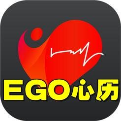 EGO心历心率健康管理app1.0.1手机版
