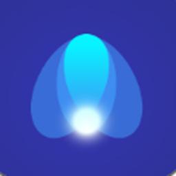 萤火虫睡眠监测助手appv1.1.1安卓版