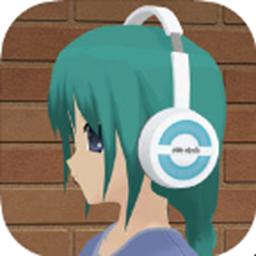 都市少女(约会模拟器)v0.8.1最新版