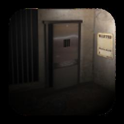 逃出监狱的房间app10.1安卓版