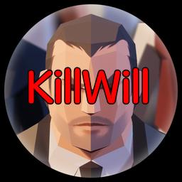 KillWill(抖音上很火的射击游戏)1.0 安卓汉化版