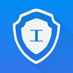 湖南企业登记网appv1.0.8安卓版