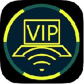 电脑遥控器VIPv5.0.5 安卓版