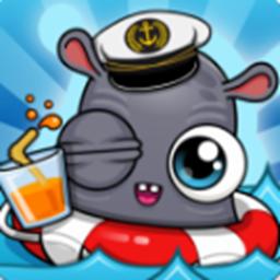 拉里虚拟宠物(Larry养成)v1.04安卓版