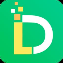 代练宝(游戏代练)appv3.2.3最新版