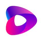 萨瓦滴app(泰剧追剧)v1.1.11 最新版
