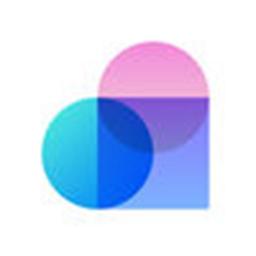 方舟行(网约车)app