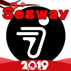 Segway九�平衡�appV4.4.1最新版