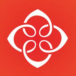 慧舞(中老年人短视频)appv1.0.7安卓版