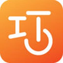 苏巧巧(云烹饪)appv1.9.1最新版