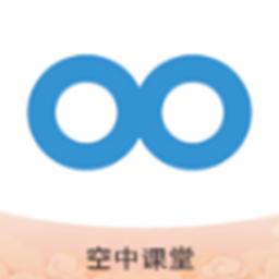 空中�n堂(�W�平�_)appvV7.2安卓版
