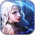 暗黑血统2无限银币版v1.0.0安卓版