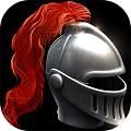 帝国征服者无限钻石BT版v1.0.0修改版
