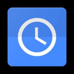 抖音时间转轮屏保appv1.3最新版
