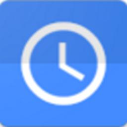 抖音八卦轮盘时钟屏保appv1.7安卓版
