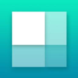 瀑布流新闻appv9.0.2安卓版