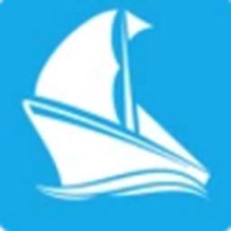 船讯通(船上通讯)appv00.00.0001 安卓版