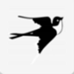 燕习(燕山大学)appv1.0安卓版