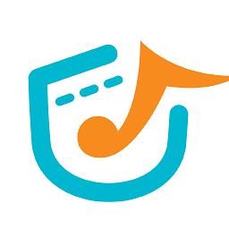 口袋儿歌appv1.3最新版