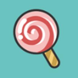 糖果英语(少儿英语教育)appv1.0.0安卓版