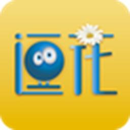 逗花校园appv2.1.1安卓版