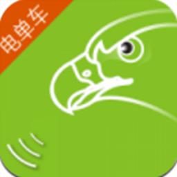 �C吧出行(��榆�租�U)appv2.2.4安卓版