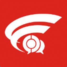华商论坛官网版appv1.9.4安卓版