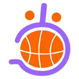 当篮球社区appv1.1.1安卓版