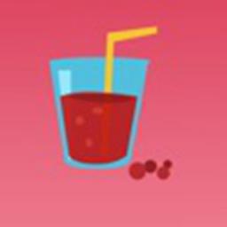 喝水助手appv1.4.0最新版
