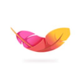 印象(修图社区)appv1.9.5安卓版
