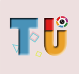 图趣社区(高清美图)appv1.0.2安卓版