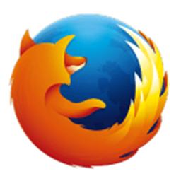 火狐�g�[器��太�h化版appv1.1.3安卓版