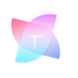 时记Timeory(AR时光信笺交换)appv1.0安卓版