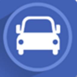 汽车在线(汽车防盗)appv3.2.2安卓版